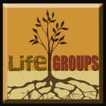 Join a Life Group