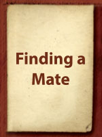 finding-a-mate