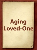 aging-loved-one