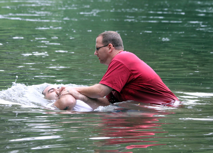 baptism-at-armitage2
